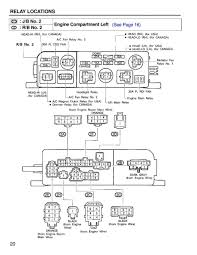 lexus ls400 wiring diagram lexus ls400 engine wiring diagram 2001 Lexus Gs300 Spark Plug Wire Diagram lexus ls400 radio wiring diagram with electrical pictures 47636 lexus ls400 wiring diagram large size of Lexus GS300 Stereo Wiring Diagram