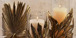 candle holders votives candelabras