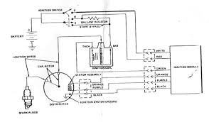 car 1979 ford ignition module wiring diagram 1979 ford f150 1977 ford ignition wiring diagram car, please help duraspark ignition no spark ford mustang forum click image for larger version