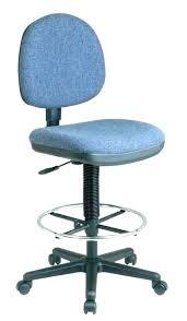 backless office chair backless office chair backless office chairs ergonomic um size of desk desk chair backless office chair