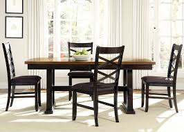liberty furniture dining table. Liberty Furniture Dining Table