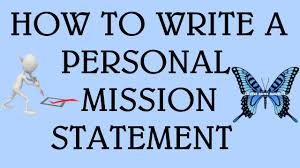 creating a personal mission statement covey creating a personal mission and vision statement liquidplanner kidakitap com writing a book report in mla