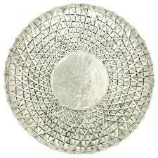 chrome wall art wall art ideas design circle round chrome wall art antique style home decorations chrome wall art