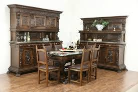 italian bar furniture. Back Bar Furniture Italian Renaissance 1900 Antique Bar, China Cabinet Sideboard, .