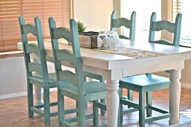 kitchen table paint ideas best color to paint kitchen table on fabulous furniture home design ideas