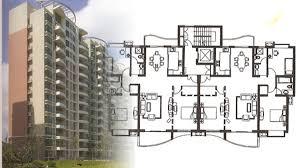 Apartment Designs In Kenya   Home Design DOWNLOAD  middot  Kenya House Plans