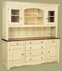 hutch kitchen furniture. Catchy Kitchen Furniture Hutch 17 Best Ideas About Cabinet On Pinterest China T