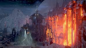 Warhammer 40 000 Eternal Crusade On Steam