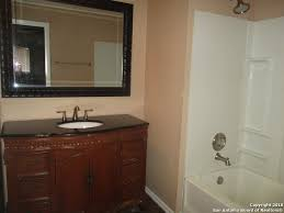 Bathroom Vanities San Antonio Custom 48 HAWAIIAN SUN DR San Antonio 48 Better Homes And Gardens