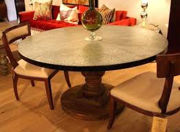 art van end tables table large size of dining tables coffee table art van and end art van end tables