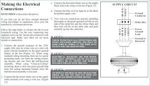 ceiling light switch wiring diagram for fan with australia diagr