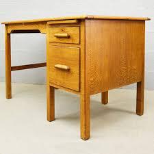desk wooden desktop drawers high quality wood desks pine corner computer desk corner computer