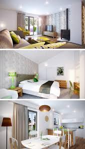 scandinavian furniture style. Scandinavian Furniture Style E