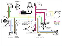 2014 harley davidson trailer wiring harness extension diagram in full size of 2014 harley davidson trailer wiring harness softail radio diagram data diagrams o diag