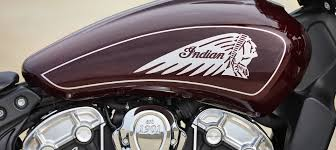 Below is the information on the 2021 indian scout®. 2021 Indian Scout Specs Features Photos Wbw
