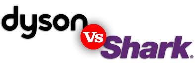 Cordless Vacuum Comparison Chart Uk Shark Vs Dyson The Newest Comparison Between Brands And