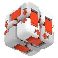 <b>Конструктор Xiaomi MITU Fidget</b> Building Blocks — Конструкторы ...