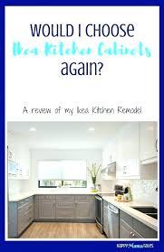 breathtaking ikea kitchen reviews 2016 kitchen large size of kitchen cabinets list kitchen installation