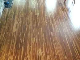 Install bamboo flooring Natural Install Bamboo Flooring Installing How To On Stairs Cost Golden Select Costco In Diskunclub Install Bamboo Flooring Installing How To On Stairs Cost Golden