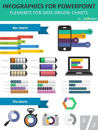 Powerpoint Infographic Template Free Free Infographic Templates For Powerpoint Charts Infographics