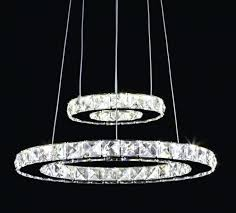 chandeliers chandeliers modern crystal chandelier round expert within terrific modern round crystal chandelier your home