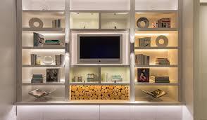 lighting for shelves. Lighting For Shelves N