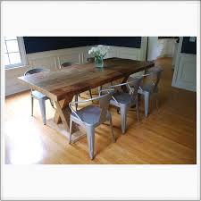 reclaimed wood furniture modern. Reclaimed Table | Custom Wood Furniture Modern Salvaged Urban Green E