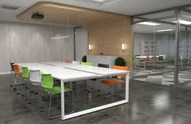 office furniture design ideas. Funky_Boardroom_table Modern Boardroom Furniture Design Ideas Future Of Work Office