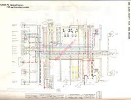 2009 mercury mariner wiring diagram on 2009 images free download Mercury Wiring Diagrams 2009 mercury mariner wiring diagram 17 2000 mercury 50 outboard wire diagram mercury wiring harness diagram mercury wiring diagram outboard motor