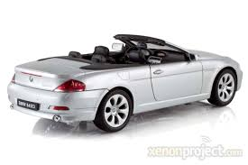 similiar batteries for bmw 645ci keywords 2004 bmw 645ci convertible silver