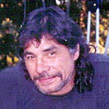 Obituary for KENNETH MCKAY. Born: February 15, 1958: Date of Passing: ... - q09yvqimqci1vye6291w-17770