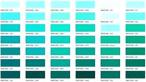 Yolo Paint Color Chart Teal Paint Colors Color Chart 9 Best Lohuo Club