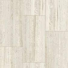 congoleum vinyl plank flooring evolution installation