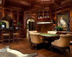 ... Manly Rooms Great Manly Room Home Design Ideas, Pictures, Remodel And  Decor ...