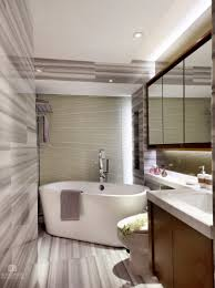 home bathroom designs. Full Size Of Bathroom Design:home Designs Homebathroom Without Decor Tub Modern Mountain Tool Home L
