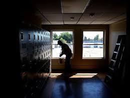 Lansing homeless shelters shuffle beds, focus