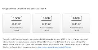 For The 's In 5 Adm Apple Store Iphone Sale Unlocked Us qpt7p