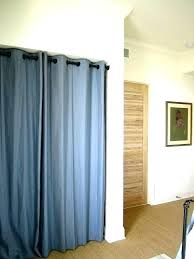 doorway curtain ideas curtain closet door ideas curtain instead of closet doors best closet door ideas
