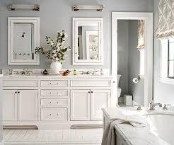 23 Amazing Ideas For Bathroom Color SchemesMaster Bathroom Colors