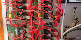 boat electrical system diagram all at sea boat electrical system diagram