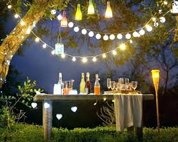 solar garden lights home depot string garden lights string outdoor lights led string lights outdoor garden