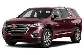 2018 chevrolet png. unique 2018 chevrolet traverse intended 2018 chevrolet png h