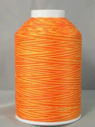 Machine Quilting Thread Cotton 3000yd Variegated – YLI Threads & Machine Quilting Thread Cotton 3000yd Variegated Adamdwight.com