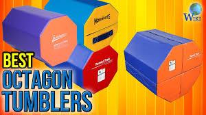 Octagon Tumbler Size Chart 6 Best Octagon Tumblers 2017