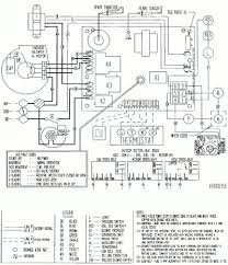 carrier wiring diagrams furnaces wiring diagram package unit thermostat wiring diagram of a 97 maxima