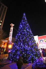 25 Incredible Pictures Of Christmas PastThe Living Christmas Tree Knoxville Tn