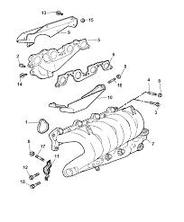 00i89557 for 2005 dodge neon engine diagram