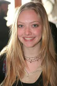 celebrity without makeup 11