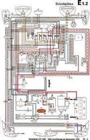 similiar 70 vw wiring diagram keywords parts diagram as well vw beetle engine wiring on 70 vw wiring diagram
