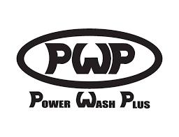power wash plus. Delighful Power Power Wash Plus Added 13 New Photos U2014 At Crichfield Inside W